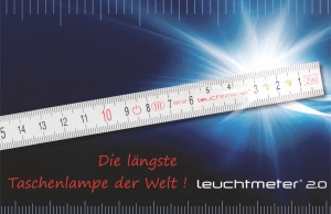 Leuchtmeter-Werbeartikel-fuer-Baugewerbe