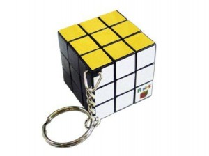 Rubiks-Cube-Schluesselanhaenger-bedrucken