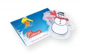 Heat-Cold-Pads-individuell-mit-Verpackung-Mailingartikel