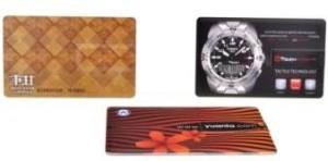USB-Karten-als-Werbegeschenk-bedrucken