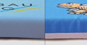 Sitzkissen-mit-wetterfestem-Polyester