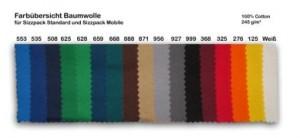 Werbesitzkissen-guenstig-bedrucken-Farbpalette