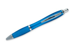 Druckkugelschreiber-Riocolour-guenstig-bedrucken-lassen