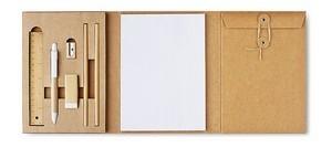 Eco-Schreibmappe-oeko-Werbeartikel-bedrucken