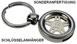 Reifen-Schlüsselanhänger in Sonderanfertigung, 35126_Chips-Chiphalter_Steck
