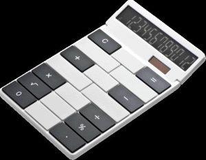 Taschenrechner-rechnen-macht-spaß