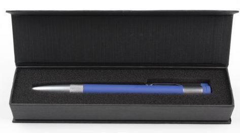 USB Pen in Einzelverpackung