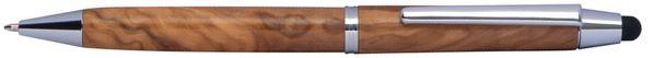 Werbe-Touchpen aus Holz