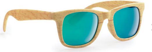 Werbe-Sonnenbrillen als GiveAways