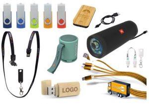 Ladekabel, USB-Sticks mit Gravur für Mitarbeiter und Kunden
