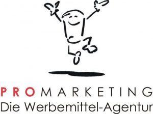 Promarketing GmbH - Die Werbemittelagentur im Rhein-Neckar-Kreis